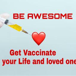covid19 vaccine freetoedit
