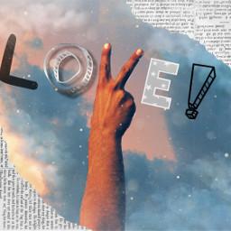 freetoedit love ircpeacesign peacesign