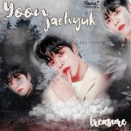 jaehyuk treasure ̼ treasure
