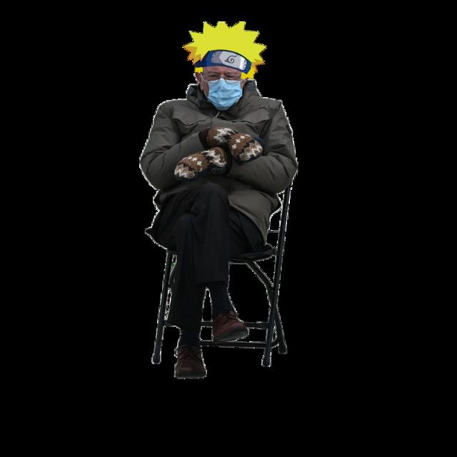 #naruto #anime #sasuke #rinnegan #meme #bernie #- #lol #dank #funny #sky #cute #whoa #freetoedit  #picsart #famos #gta #e #d #draw #edit #france