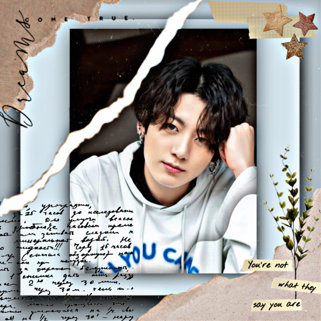 #jungkook#bts#armylovebts#jungkookedit#jungkookbiased#goldenmaknae#jungkookie