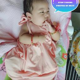 baby cutebaby princess