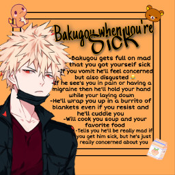 freetoedit mhaheadcanons mhaheadcanon mha bnha bnhaheadcanon bnhaheadcanons anime animeboy animeboys katsukibakugou bakugoukatsuki kacchan boomboomboi