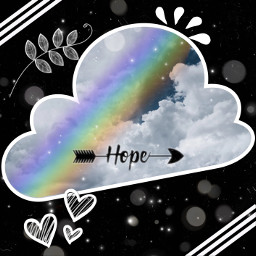 freetoedit challenge eccottonclouds2021 cottonclouds2021