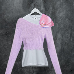 shirt freetoedit ircdesignthetee2021 designthetee2021