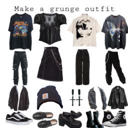 freetoedit grunge