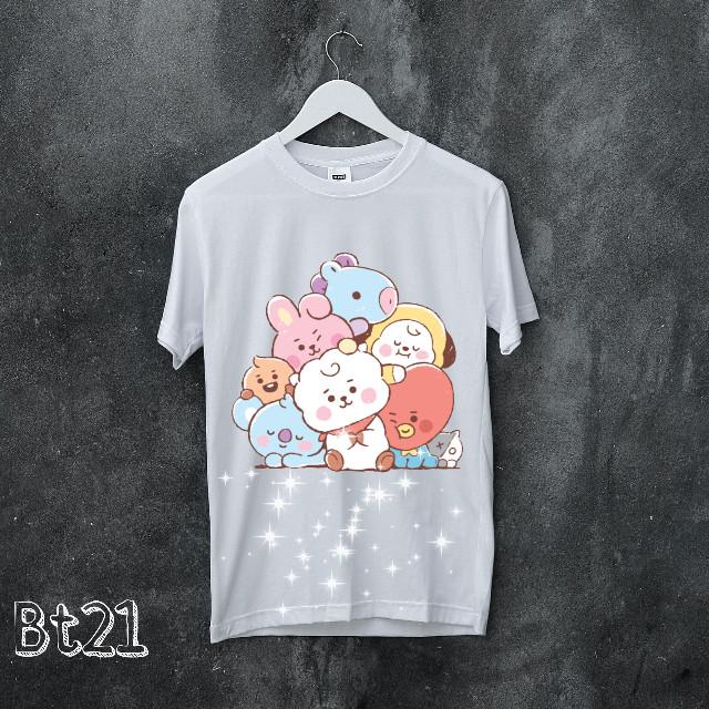 #DesigntheTshirt #picsart #2021challenge #picsartchallenge #btsarmy #btsofficalbighit #btsedit#ARMY #bangtanboys #btssugaedits #SUGA #bt21 #bt21shooky #bt21cooky #bt21chimmy #bt21tata #bt21rj #bt21koya #bt21mang