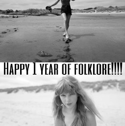 taylorswift ts 13 tayloralisonswift folklore folklorealbum 1yearoffolklore happyanniversary thelakes the1 mytearsricochet august betty cardigan peace invisiblestring thelastgreatamericandynasty exile mirrorball seven thisismetrying illicitaffairs madwoman epiphany hoax