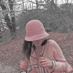 jennie kimjennie aesthetic replay liso blackpink rosé lisa jisoo freetoedit