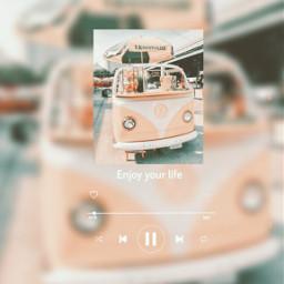 enjoyyourlife freetoedit