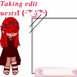 freetoedit editrequests add