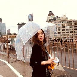 jisoo jisoo_instagram jisoo||edit  @lera_properdela____ jisoo_instagram