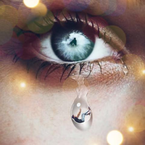#edit,#surreal,#eye,#drops,#fantasy,#madewithpicsart,#freetoedit,#ircelevating,#elevating