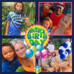 birthdayboy happybirthday mylilminime freetoedit
