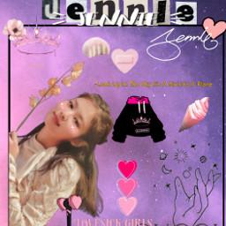 jennie blackpink photography fashion freetoedit