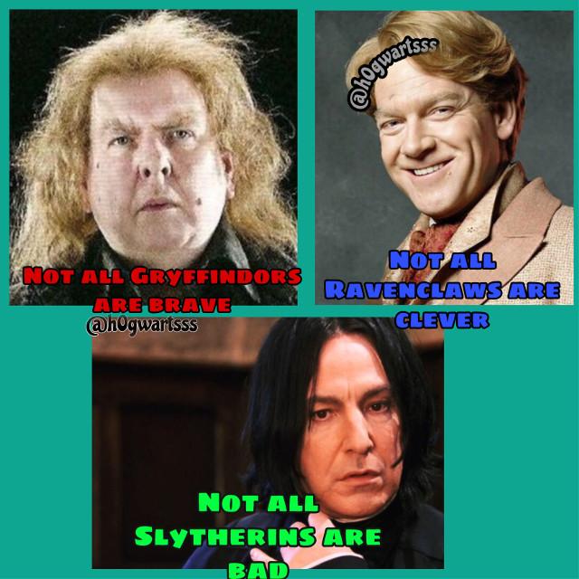 "ℍ𝕖𝕝𝕝𝕠! @h0gwartsss 𝕨𝕚𝕝𝕝 𝕤𝕙𝕠𝕨 𝕪𝕠𝕦 𝕒𝕣𝕠𝕦𝕟𝕕   First meet the Harry Potter actors: Emma Watson (who): Wormtail, Lockhart, Snape Daniel Radcliffe (time taken): 10-15 minutes Rupert Grint (colors): green Tom Felton (mood): ✨ Bonnie Wright (Hogwarts house): Gryffindor, Ravenclaw, Slytherin Evanna Lynch (date): 25th July   𝙽𝚘𝚠 𝚢𝚘𝚞 𝚌𝚊𝚗 𝚜𝚎𝚎 𝚝𝚑𝚎 𝙷𝚘𝚐𝚠𝚊𝚛𝚝𝚜 𝚑𝚘𝚞𝚜𝚎𝚜. 𝚃𝚑𝚎𝚛𝚎 𝚊𝚛𝚎 𝙶𝚛𝚢𝚏𝚏𝚒𝚗𝚍𝚘𝚛, 𝙷𝚞𝚏𝚏𝚕𝚎𝚙𝚞𝚏𝚏, 𝚁𝚊𝚟𝚎𝚗𝚌𝚕𝚊𝚠 𝚊𝚗𝚍 𝚂𝚕𝚢𝚝𝚑𝚎𝚛𝚒𝚗  𝙶𝚛𝚢𝚏𝚏𝚒𝚗𝚍𝚘𝚛 ❤️🦁: @iam_latu202 @lily_weasley_forever (𝙲𝚘𝚖𝚖𝚎𝚗𝚝 🦁to join)  𝙷𝚞𝚏𝚏𝚕𝚎𝚙𝚞𝚏𝚏 💛🦡 @anya_200 (𝙲𝚘𝚖𝚖𝚎𝚗𝚝 🦡 𝚝𝚘 𝚓𝚘𝚒𝚗)  𝚁𝚊𝚟𝚎𝚗𝚟𝚌𝚕𝚊𝚠 💙🦅 @girl-on-fire23 (𝙲𝚘𝚖𝚖𝚎𝚗𝚝 🦅 𝚝𝚘 𝚓𝚘𝚒𝚗)  𝚂𝚕𝚢𝚝𝚑𝚎𝚛𝚒𝚗 💚🐍 (𝙲𝚘𝚖𝚖𝚎𝚗𝚝 🐍 𝚝𝚘 𝚓𝚘𝚒𝚗)     •Here are the Harry Potter actors•   >Emma Watson ~ Hermione Granger   >Rupert Grint ~ Ron(ald) Weasley  >Daniel Radcliffe ~ Harry Potter  >Tom Felton ~ Draco Malfoy  >James Phelps ~ Fred Weasley   >Oliver Phelps ~ George Weasley   >Bonnie Wright ~ Ginny Weasley   >Evanna Lynch ~ Luna Lovegood   N͜͡o͜͡w͜͡ h͜͡e͜͡r͜͡e͜͡s͜͡ m͜͡y͜͡ p͜͡a͜͡ i͜͡d͜͡o͜͡l͜͡: @fluffypottah 💚💚 l͜͡y͜͡<͜͡3͜͡3͜͡  𝐻𝑒𝑟𝑒 𝑎𝑟𝑒 𝑡𝑤𝑜 𝑐𝑢𝑡𝑒 𝑝𝑒𝑟𝑠𝑜𝑛𝑠 <3@hpstuffandmore @gc5_394hp    9¾ ⚯͛ △⃒⃘Taglist △⃒⃘ ⚯͛ 9¾    Emma Watson Fans: @emmawatson_fanhp17  @gc5_394hp @randommfandom @kat_editsss @flowergirl_emma @harry_potter_fan1236 @the_extra_weasley @dracoxxhermione_ @olivia_lupin-black  @sarahkatha_da @fluffypottah @-laura_hp- @itismekk @-retroboba- @sofiedossifan32 @jess_slytherin_74 @anya_200 @iam_latu202 @harrypotterfanclub_0 @girl-on-fire23 @brs_snnyflwrs_71421  Comment ""💜"" to join  Comment ""🖤"" to leave  Comment ""⚡️"" if you changed your user  Harry Potter Fans: @juju1412 @emmawatson_fanhp17  @gc5_394hp @randommfandom @_quibbler @harry_potter_fan1236 @flowergirl_emma @the_extra_weasley @sarahkatha_da @skyegallagherpottah @itismekk @-retroboba- @jess_slytherin_74 @-vclvet-moon- @anya_200 @iam_latu202 @harrypotterfanclub_0 @lily_weasley_forever  Comment ""💚"" to join Comment ""🧡"" to leave  Comment ""💞"" if you changed your user    Hashtag(s): #wormtail #peter #peterpettigrew #lockhart #gilderoy #snape #severus #s"