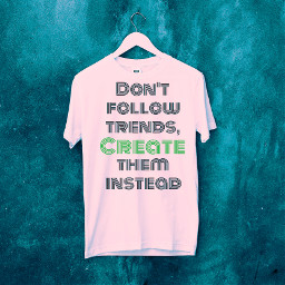 tshirt mystory picsart picsartchallenge dream freetoedit ircdesignthetee2021 designthetee2021