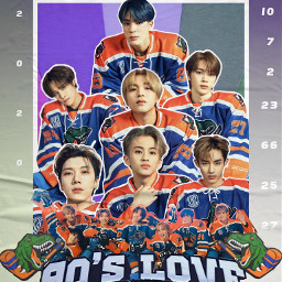 nct wayv poster kpop nct_poster 90slove nct127 nctdream nctu 90s_love_poster 90slovenctu