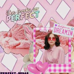 milliebobbybrown pink💗 rosa💗 freetoedit pink rosa