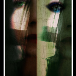 art photography darkart conceptualart portraitphotography artist danalakat