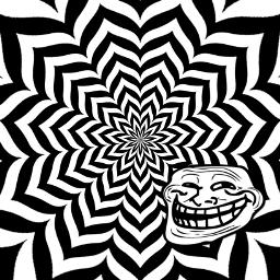 troll freetoedit