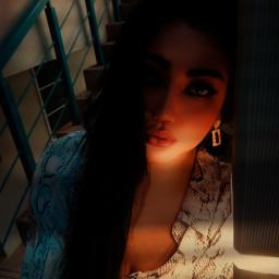 freetoedit lights shadow fineline