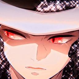 freetoedit icons icon pfp anime animepfp animeicon animeicons muzan muzankibutsuji demonslayer demonslayerkimetsunoyaiba