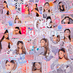 freetoedit maccaisback premade premades overlay overlays ari ariana arianagrande arianagrandepremades arianapremade arianagrandepremade arianators arianagrandeedits positions positionspremades arianagrandehelp complex maccaisqueen arianagrandeedit complexedit complexpremades complexarianagrande arianagrandecomplexpremade