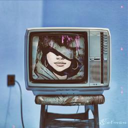 freetoedit tv rctvstar tvstar
