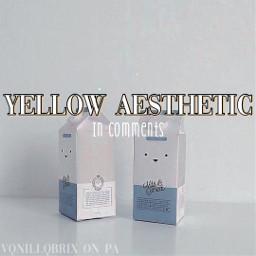 freetoedit vqnillqbrix blueminimalistic blueaesthetic helpaccount yellow yellowaesthetic editedpics