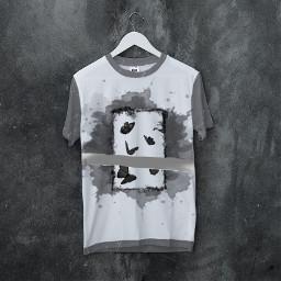 shirt design took4ever ouivey ircdesignthetee2021 designthetee2021 freetoedit
