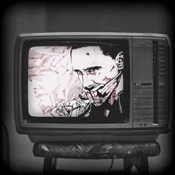 loki tv challenge tvstar freetoedit rctvstar