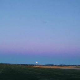 sky pcoutside outside