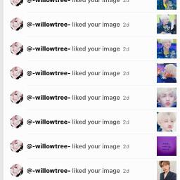thank you thankyou follow4follow spamlike heart