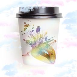 freetoedit 2ndentry designthecup coffee coffeebean lips editedbyme ircdesignthecup