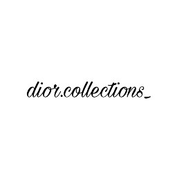 diorcollections
