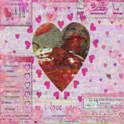 love coplesgoals thatpoppy marsargo dhmis meat freetoedit