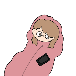 follower edit oc myedit cute irl edits ibispaintx picsartedit q-a kawaii pastel pink relax night week   𝐃𝐄𝐒𝐂𝐑𝐈𝐏𝐓𝐈𝐎𝐍 bye goodafternoon q week