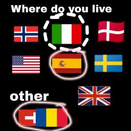 wheredoyoulive freetoedit