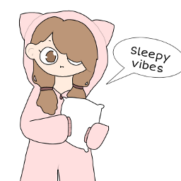 follower edit oc myedit cute irl edits ibispaintx picsartedit vibes relaxtime kawaii pastel pink relax night sleepy   𝐃𝐄𝐒𝐂𝐑𝐈𝐏𝐓𝐈𝐎𝐍 bye goodafternoon sleepy
