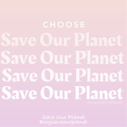 freetoedit savetheoceans savetheearth saveourplanet ourplanet change help fyp remember news page interesting nature oceans animals climatechange plastic nomoreplastic blogsaveourplanet saveourplanetoficial remix remixit