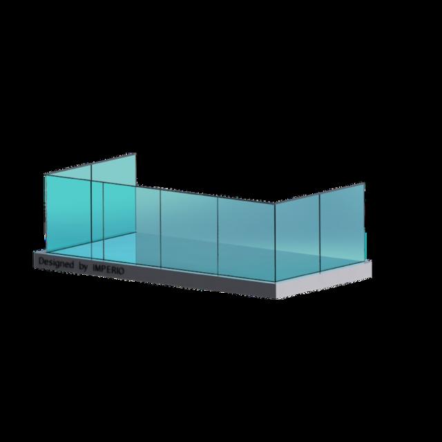 #natalya040 #balcony #glass