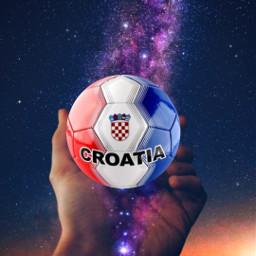 croatia!!!!!!!!!!!!!!!! freetoedit croatia