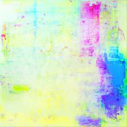 background brightcolors