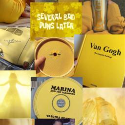 yellow yellowaesthetic yellowaestheticwallpaper
