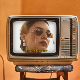 aesthetic aestheticedit vintage quotes televisionday television freetoedit rctvstar tvstar