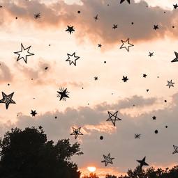 freetoedit stars