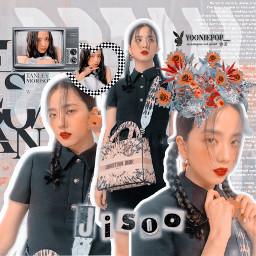 polarr filter aesthetic edit kpop kpopreplay replay picsart jisoo kpopblackpink blackpink lisa rose jennie jisooedit jisooblackpink