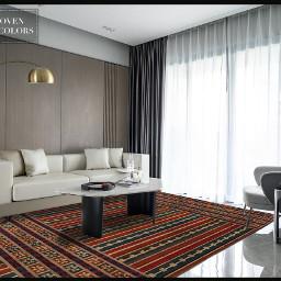 carpet carpets design carpetdesign carpetdesigner