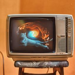огоньилёд коты огоньилёдкоты freetoedit rctvstar tvstar